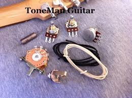 eric johnson wiring diagram eric image wiring diagram fender stratocaster upgrade guitar wiring kit eric johnson set on eric johnson wiring diagram
