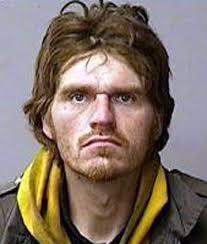 Trespasser arrested on drug charges - Ceres Courier