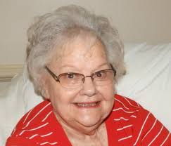 Obituary for Jeanette Johnson Yon ......... - FosterFollyNews.com