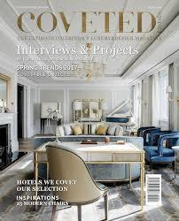 Interior Design Mag Adorable Top 48 Interior Design Magazines You Must Have FULL LIST