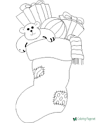 The coloring pages are printable and can be used in the classroom or at home. Christmas Coloring Pages