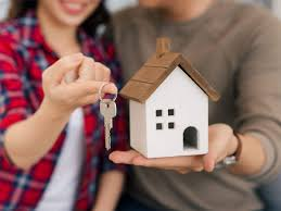 Coronavirus impact: Third of prospective homebuyers put purchases on hold,  finds survey - The Economic Times