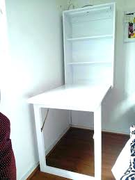 folding wall desk fold up wall desk fold up wall desk wall desks wall mounted fold
