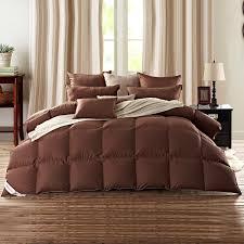 full size of comforter set down comforter sets colored down comforter sets down blanket good