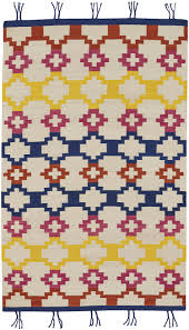 i am crushing on many of the capel rug new introductions the bohemian spirit combined with the ethnic and colorful patterns certainly speaks my design