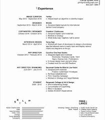 Resume Taglines Awesome Download Resume Taglines Com 28 Templates Word 28 Idiomax