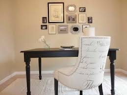 country office decor. Home Office:Simple Diy French Country Inspired Office Designs Design With Nice Decor I