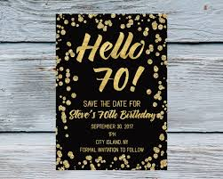 dirty 30 birthday invitation templates awesome baseball birthday invitation wording gallery invitation templates