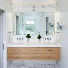 modern lighting for bathroom. Bath Vanity Lighting. Bathroom Modern Lighting Incredible Design Chrome Lights Small For I L