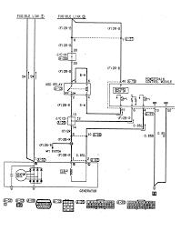 alternator not charging 2001 chrysler sebring radio wiring diagram at 2001 Chrysler Sebring Wiring Diagram