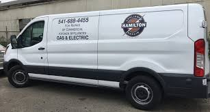 appliance repair eugene oregon. Modren Oregon We Work On Gas Electric And Steam Appliances Such As Beverage Dispensers  Charbroilers Food Processors Blenders Warmers Fryers Hood Fans Microwaves  Throughout Appliance Repair Eugene Oregon O