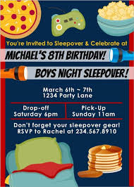 Design Your Own Birthday Party Invitations Party Invitations Choosing Boy Birthday Party Invitations Card