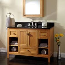 Made In America Bedroom Furniture Vanities Bathroom Vanities Made In Usa Bedroom Vanity Made In