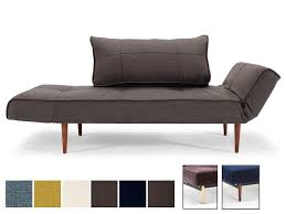 ... Homey Idea Innovation Sofa Beds Astonishing Design Premium Single  Convertible Sleeper The Zeal By Living ...