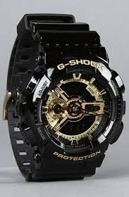 gd120cm 8 classic mens watches casio g shock cravable the ga 110 watch in black
