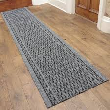hallway grey carpet. rumba grey hall runner hallway carpet e