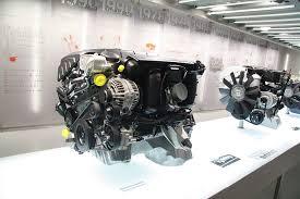 similiar n52 engine keywords file bmw n52 engine in bmw museum in munich bayern jpg