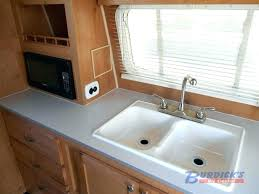 astonishing rv bathroom faucet with diverter bathroom