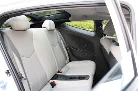 hyundai veloster interior back seat. 2012 hyundai veloster rear seats interior back seat a