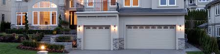 garage door off trackGarage Door Track Repair Pittsburgh PA  OffTrack Garage Doors