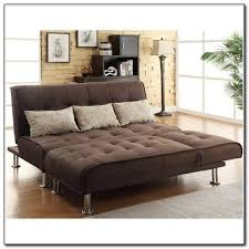 Nice Comfortable Sofa Beds Home Furniture