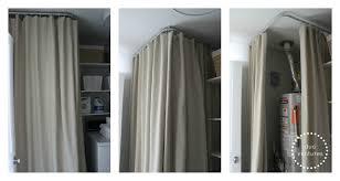 Dutch Door Baby Gate Craftsman Dutch Door Inspired Diy Baby Gate Laundry Room