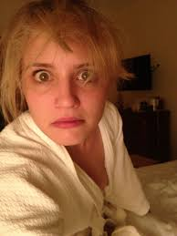 Dianna Agron Nude Leaked Photos TheFappening Beautiful naked.