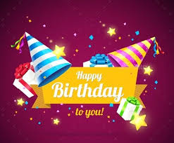 Birthday Card Templates Microsoft Word Free Greeting Card Template Word Publisher Holiday Photo Templates