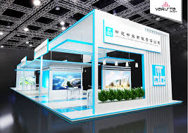 Stand Design Get Free Designs Proposal For Exhibition Booth Interior Design