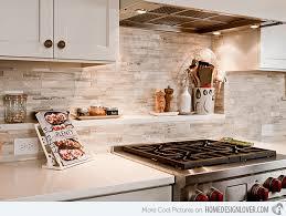 Backsplash For Bianco Antico Granite Impressive Design Ideas