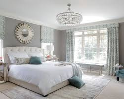 spa bedroom ideas. Fine Ideas Spa Bedroom Ideas Best Home Throughout