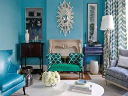 Turquoise Home Décor How To Use Turquoise In Interior  Home Home Decor Turquoise And Brown