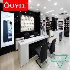 modern retail furniture. Modern Retail Electronic Store Furniture, Shop Furniture For Fitting N