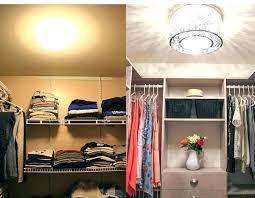 california closets nj closets cost closets review with california closets s california closets