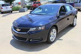 2018 chevrolet impala ls. brilliant chevrolet 2018 chevrolet impala vehicle photo in texarkana tx 75503 on chevrolet impala ls