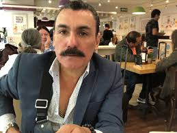 El Chapo De Sinaloa (@elchapo_oficial)