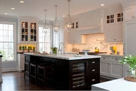 Kitchens The House That A M Built