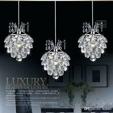crystal pendant lighting for kitchen crystal pendant lights candles hanging