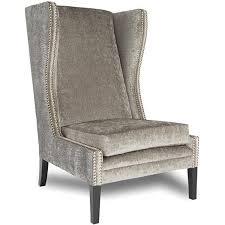 jar designs furniture. Exellent Furniture Jar Designs Furniture On Nice R