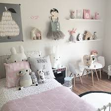 27 Stylish Ways to Decorate your Children's Bedroom. Girls Bedroom Ideas ...