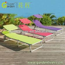beautiful folding lawn chair with canopy 17 best ideas about folding canopy 2017 on camping