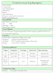 Civil Engineer Job Description Resume Civil Engineer Resume Template  Carpinteria Rural Friedrich