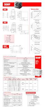 ge rr7 relay wiring diagram images well work van shelving ideas on van tool box storage shelving ideas