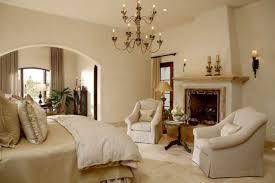mediterranean bedroom furniture. inspiring tips for mediterranean bedroom design furniture r