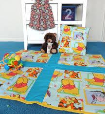 winnie the pooh nursery rug the pooh rug unique the pooh rug cm nursery rug by