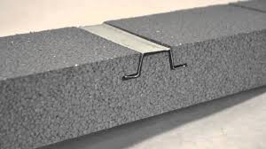 Everlast Basement Wall Panels Diy  Charm Everlast Basement Wall - Diy basement wall panels