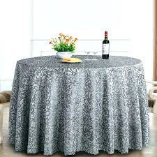 kitchen table cloth round kitchen table cloth tables epic dining in tablecloths country round kitchen table kitchen table cloth
