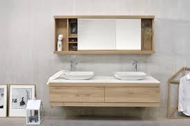 Oak Bathroom Storage Cabinet Solid Wood Bathroom Storage Cabinets Yes Yes Go