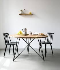 berlin goods furniture accessories from nutsandwoods