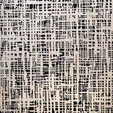 geometric carpet pattern. burngreave geometric carpet pattern